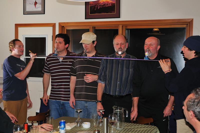 NX2_2010-01-29_729_Highland PowderDSC_7001