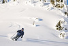 NX2_2010-01-27_67_Highland PowderDSC_6594