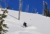 NX2_2010-01-27_94_Highland PowderDSC_6621
