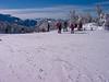 Lake Tahoe 2004