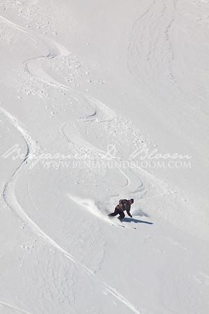 20100103_Snowbird_5700
