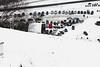IMG_2789Snowflake Ski club 2014