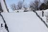 IMG_2691Snowflake Ski club 2014