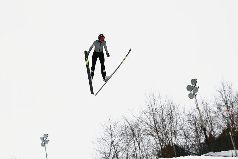 IMG_2780Snowflake Ski club 2014