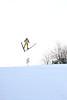 IMG_2720Snowflake Ski club 2014