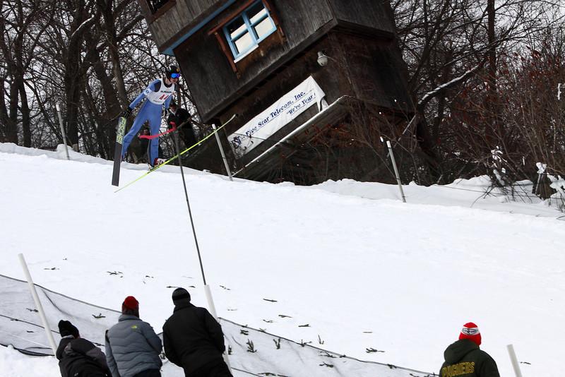 IMG_2758Snowflake Ski club 2014