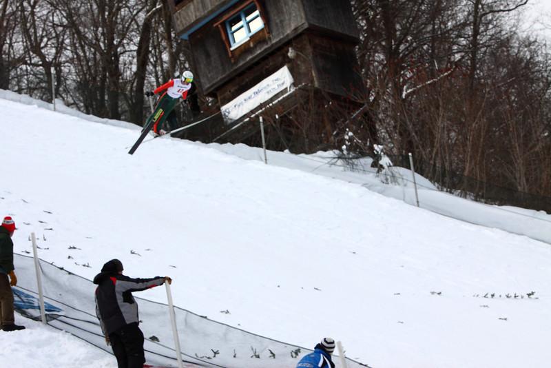 IMG_2737Snowflake Ski club 2014