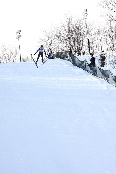 IMG_2715Snowflake Ski club 2014