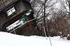 IMG_2767Snowflake Ski club 2014
