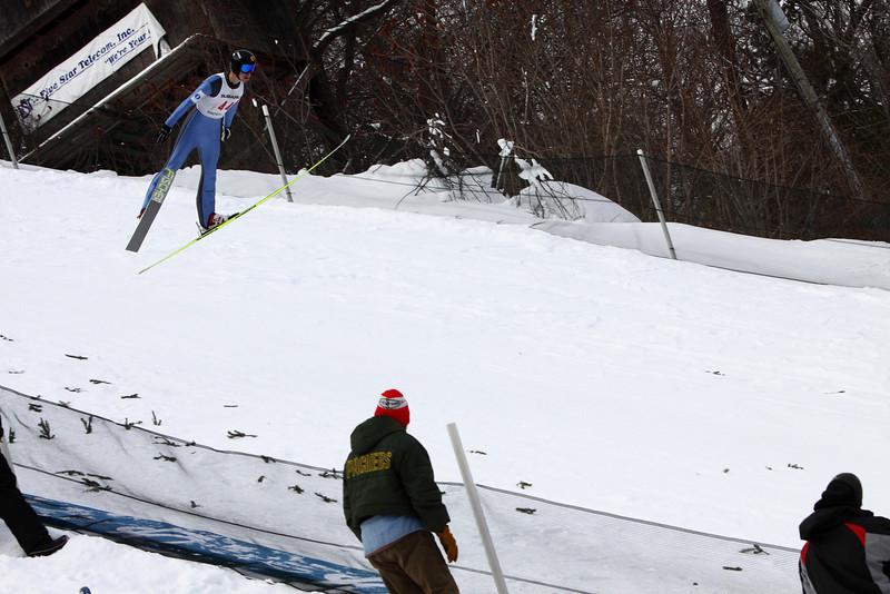 IMG_2759Snowflake Ski club 2014