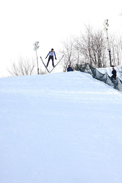 IMG_2714Snowflake Ski club 2014