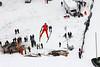 IMG_2817Snowflake Ski club 2014