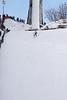 IMG_2687Snowflake Ski club 2014