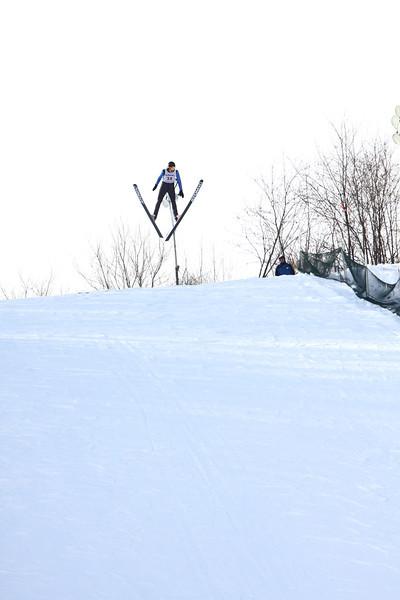 IMG_2712Snowflake Ski club 2014