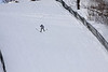 IMG_2704Snowflake Ski club 2014