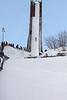 IMG_2683Snowflake Ski club 2014