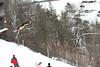 IMG_2850Snowflake Ski club 2014