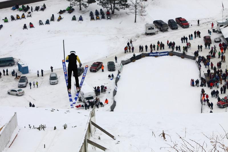 IMG_2825Snowflake Ski club 2014