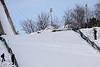 IMG_2702Snowflake Ski club 2014
