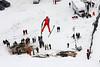 IMG_2816Snowflake Ski club 2014