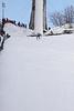 IMG_2686Snowflake Ski club 2014