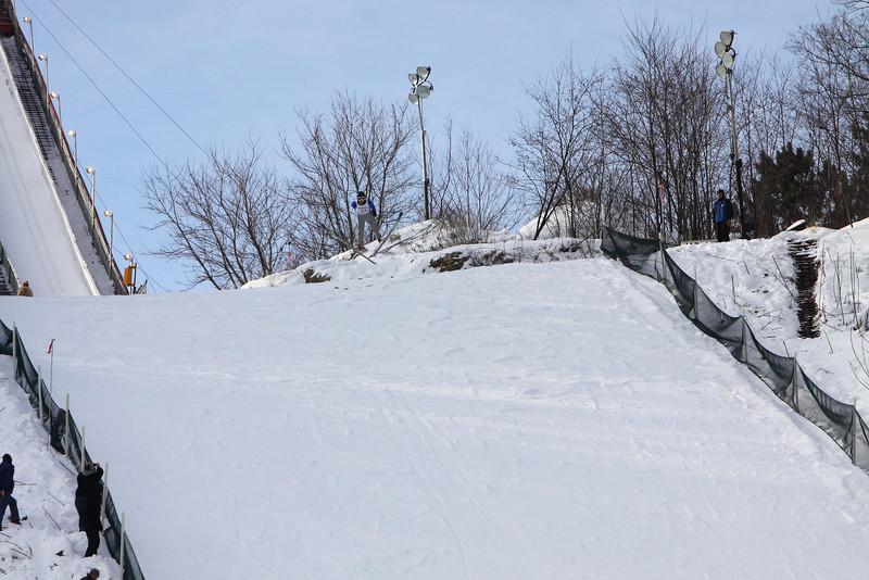 IMG_2703Snowflake Ski club 2014