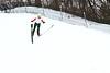 IMG_2857Snowflake Ski club 2014