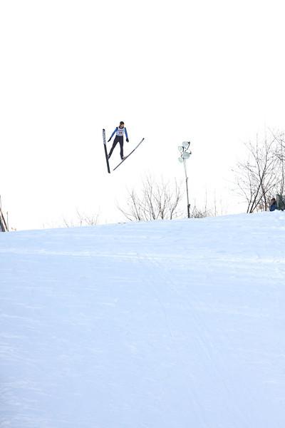 IMG_2710Snowflake Ski club 2014