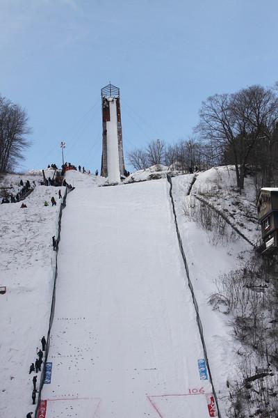 IMG_2673Snowflake Ski club 2014