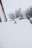 IMG_2858Snowflake Ski club 2014