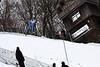 IMG_2757Snowflake Ski club 2014