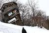 IMG_2777Snowflake Ski club 2014