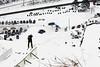 IMG_2802Snowflake Ski club 2014