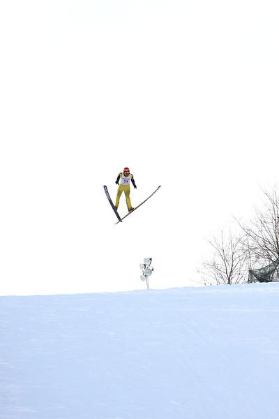 IMG_2719Snowflake Ski club 2014