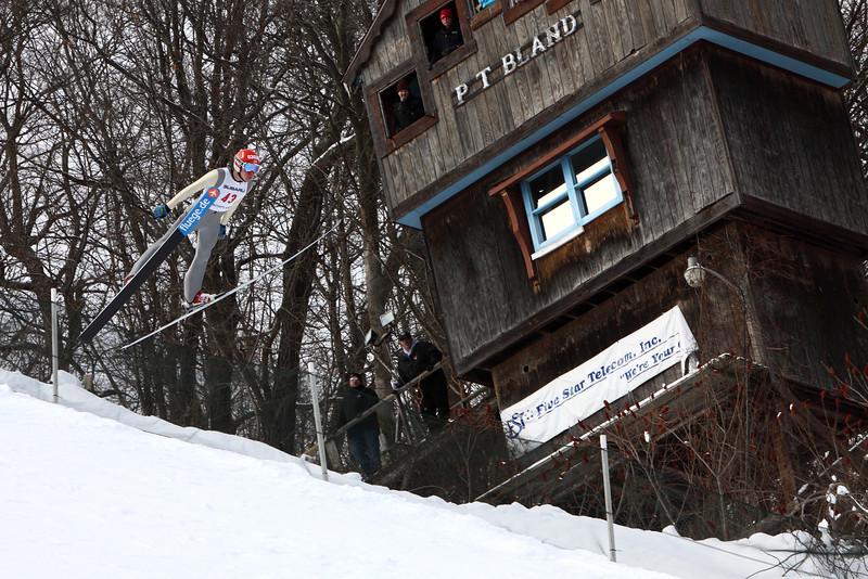 IMG_2745Snowflake Ski club 2014