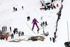 IMG_2823Snowflake Ski club 2014