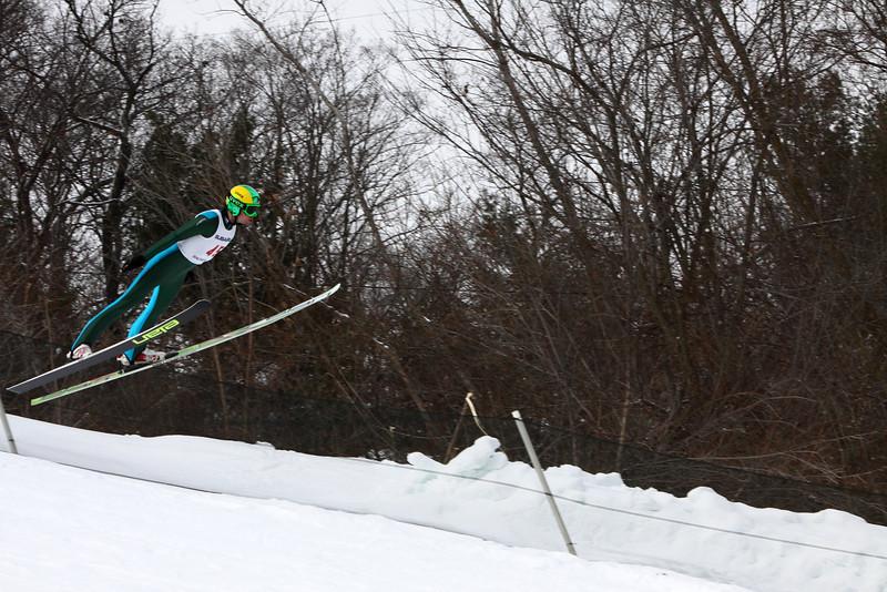IMG_2769Snowflake Ski club 2014