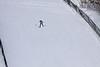 IMG_2705Snowflake Ski club 2014
