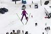 IMG_2821Snowflake Ski club 2014