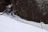 IMG_2747Snowflake Ski club 2014