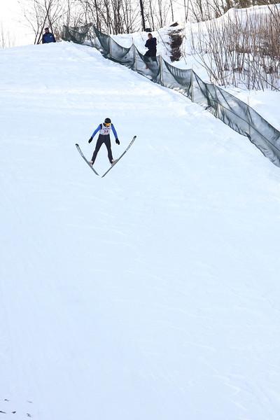 IMG_2716Snowflake Ski club 2014