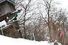 IMG_2851Snowflake Ski club 2014