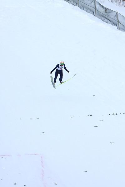 IMG_2727Snowflake Ski club 2014