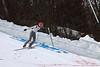 IMG_2749Snowflake Ski club 2014