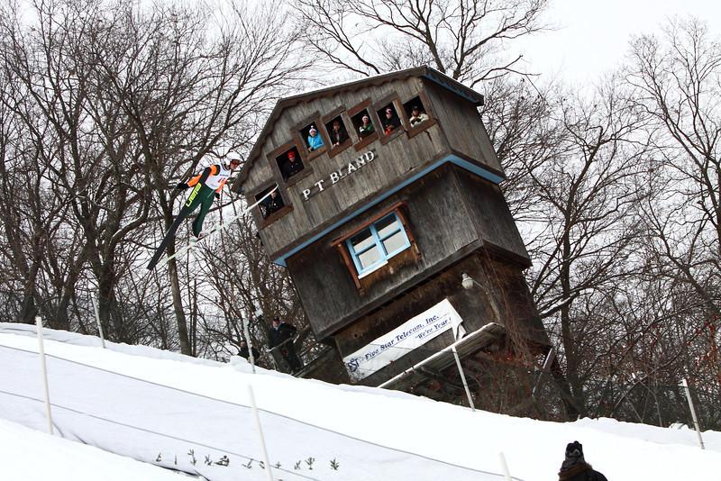 IMG_2776Snowflake Ski club 2014