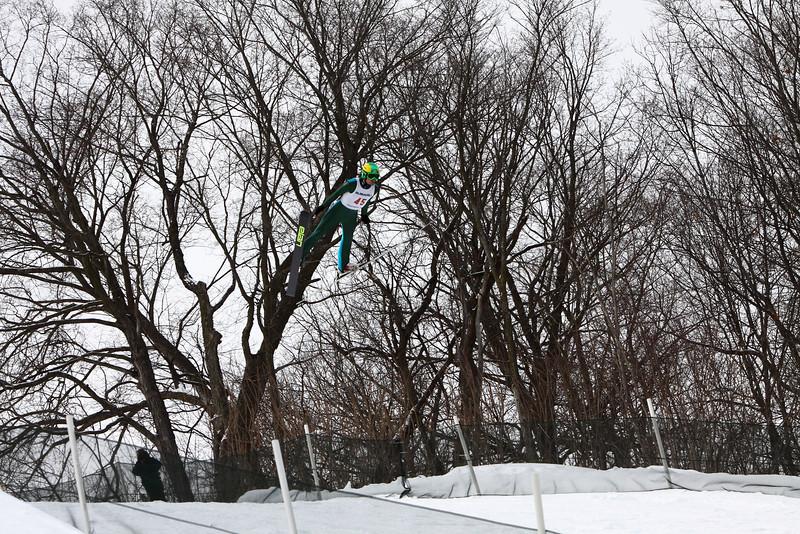 IMG_2763Snowflake Ski club 2014