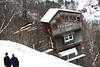 IMG_2848Snowflake Ski club 2014