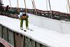 IMG_2830Snowflake Ski club 2014