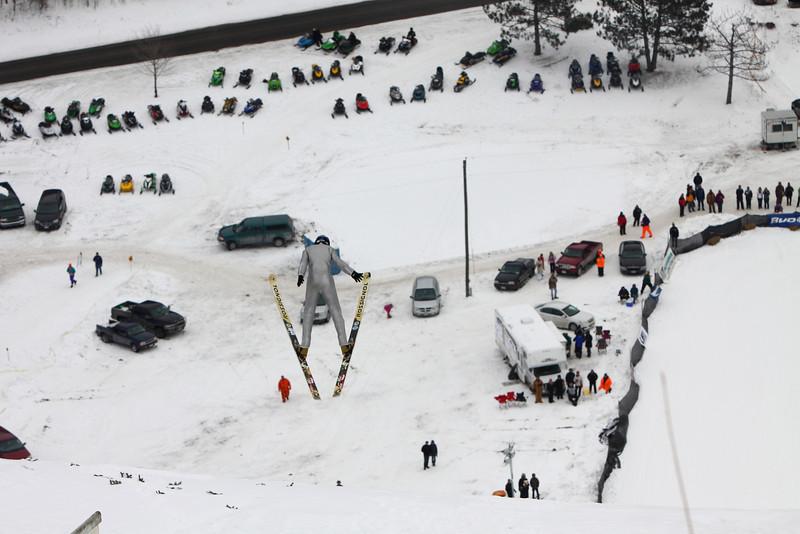 IMG_2810Snowflake Ski club 2014