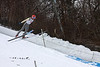 IMG_2748Snowflake Ski club 2014